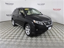 2010 Lexus RX 350 AWD 4dr POWER WINDOWS ALLOY WHEELS AIR