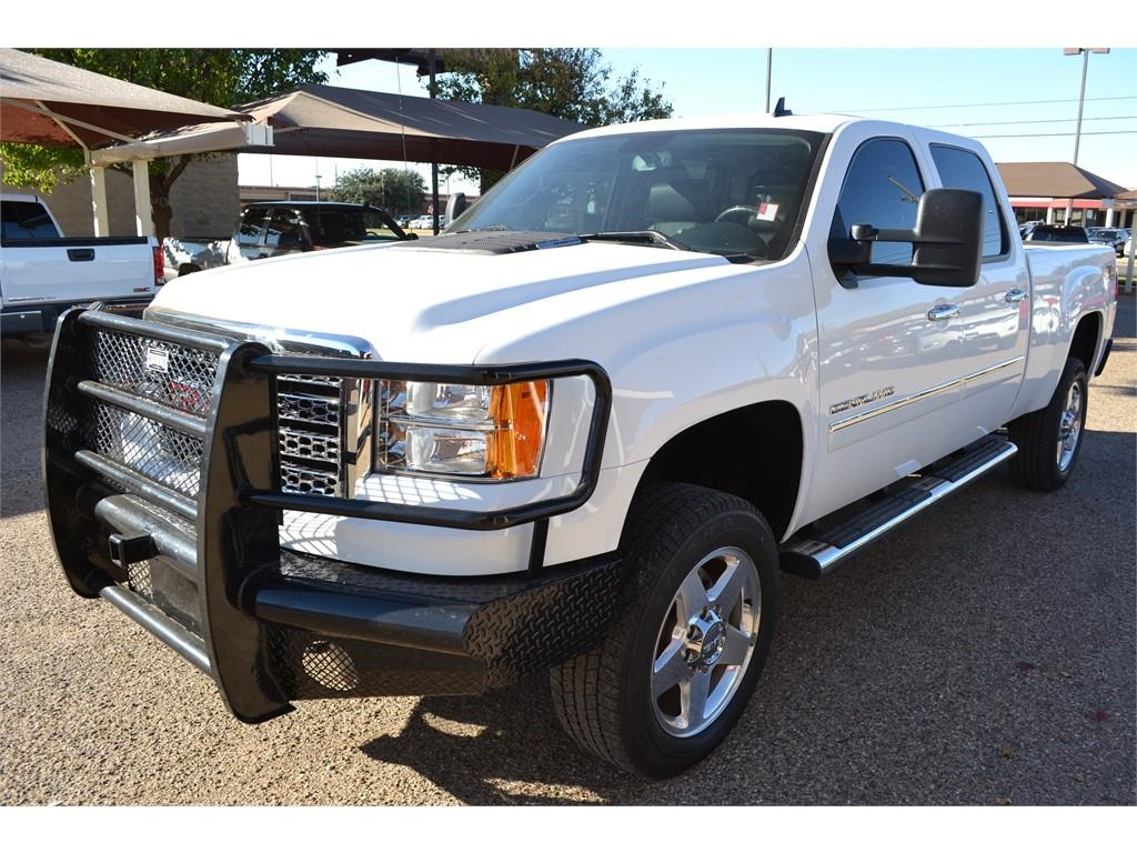 2014 gmc sierra 2500hd denali 1gt125e82ef130229for sale. Black Bedroom Furniture Sets. Home Design Ideas