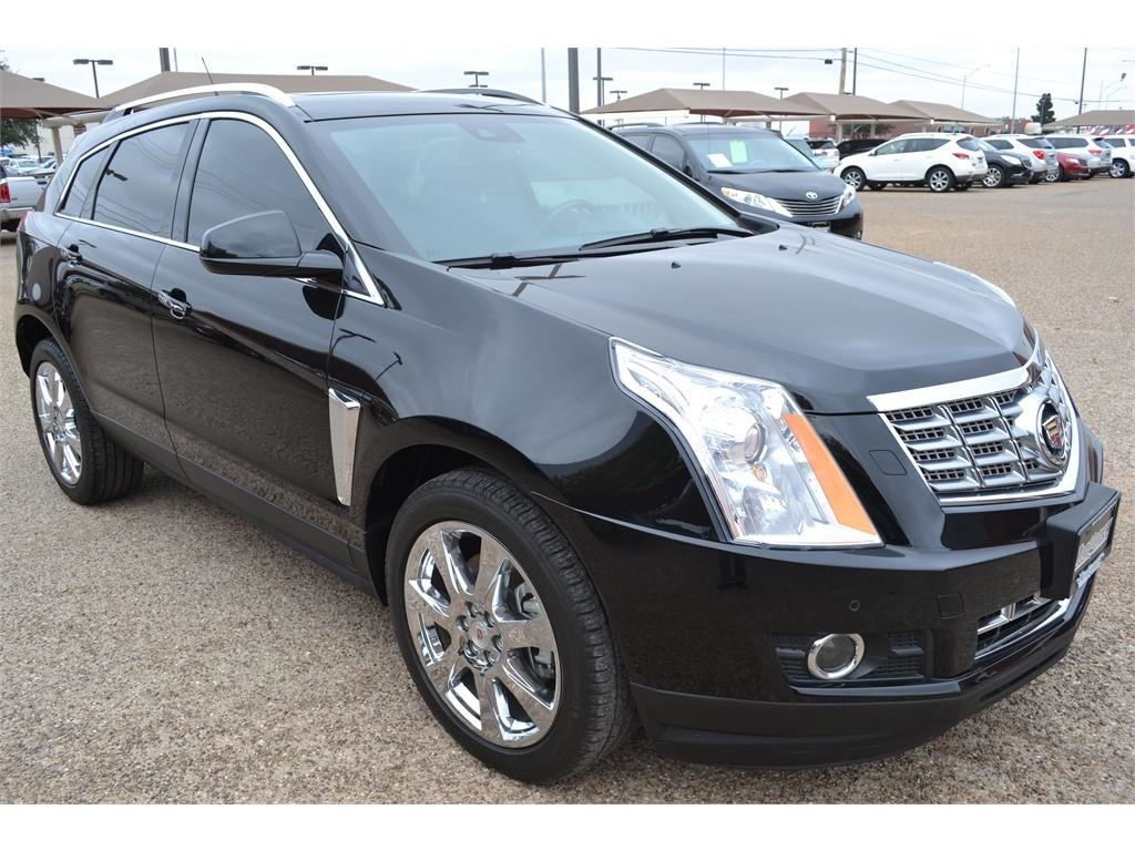 2014 cadillac srx performance collection 3gyfnce36es537773for sale. Black Bedroom Furniture Sets. Home Design Ideas