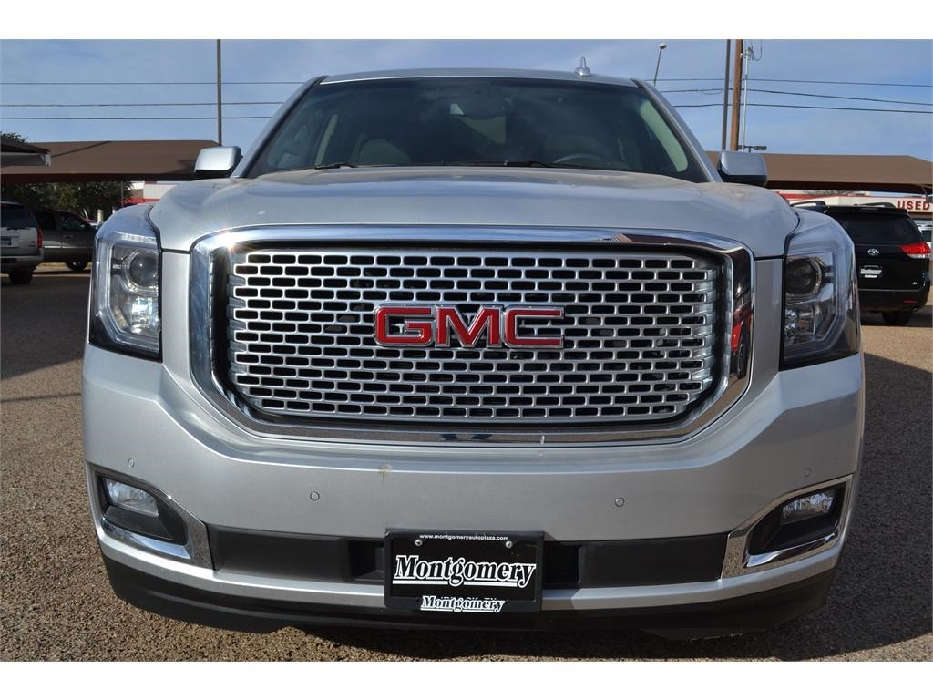 medicine for watch youtube in sierra gmc hat denali new brand sale