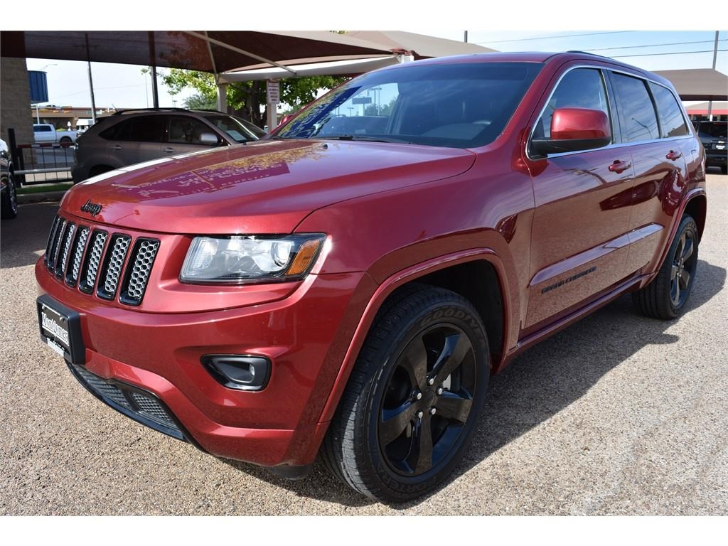 lowell grand ford jeep used altitude dealer in cherokee of rapids mi zeigler