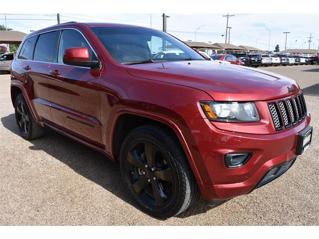 2015 jeep grand cherokee altitude 1c4rjeag1fc922538for  / / ,