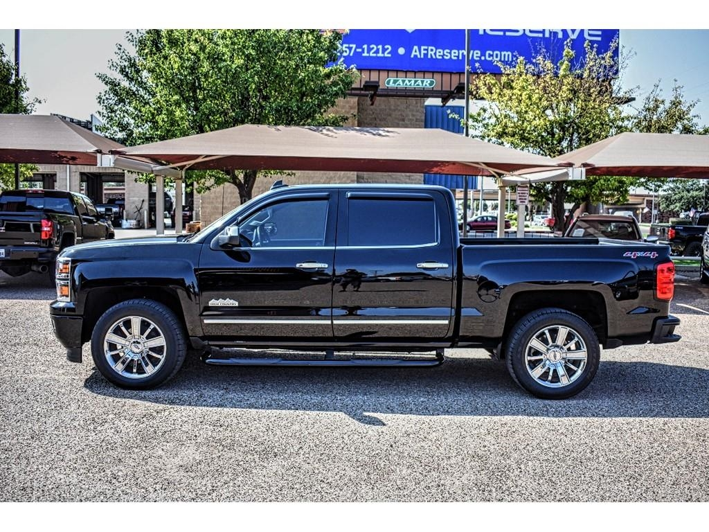 img for country high chevrolet lifted sale silverado truck used