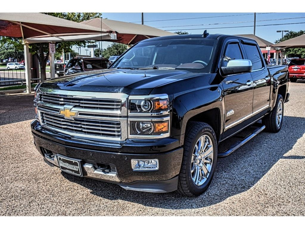 sale lifted truck for chevrolet high img used silverado country
