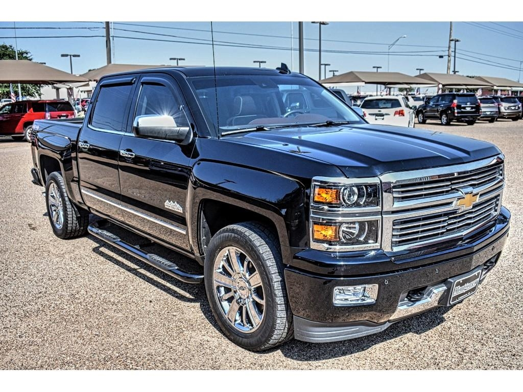 country htm high stock sale chevrolet for c silverado used