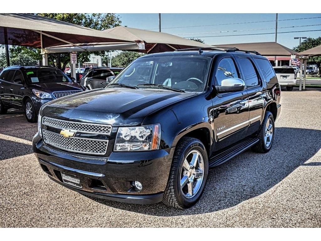 for in grand details fleet at chevrolet inventory sale motors forks tahoe twin nd city