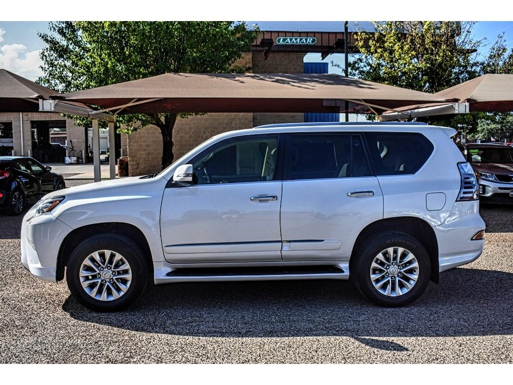 sale warwick see size ri lexus in luxury for owner new gx photo suv full by to click