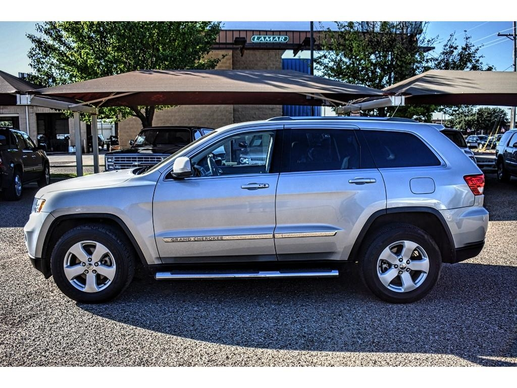 details at drummondville amazing cherokee used jeep sale for hyundai grand