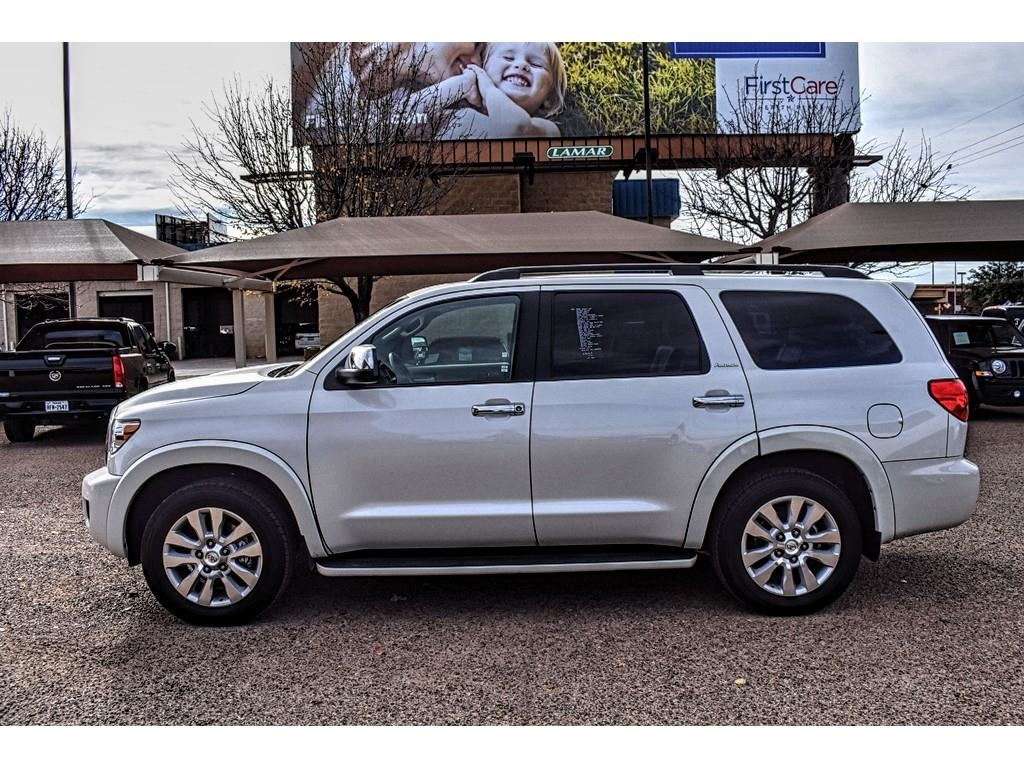 your in area for sale sequoia cargurus toyota prices with
