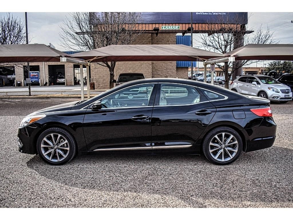 hyundai used limited se azera cars in denver for selimited sale golden