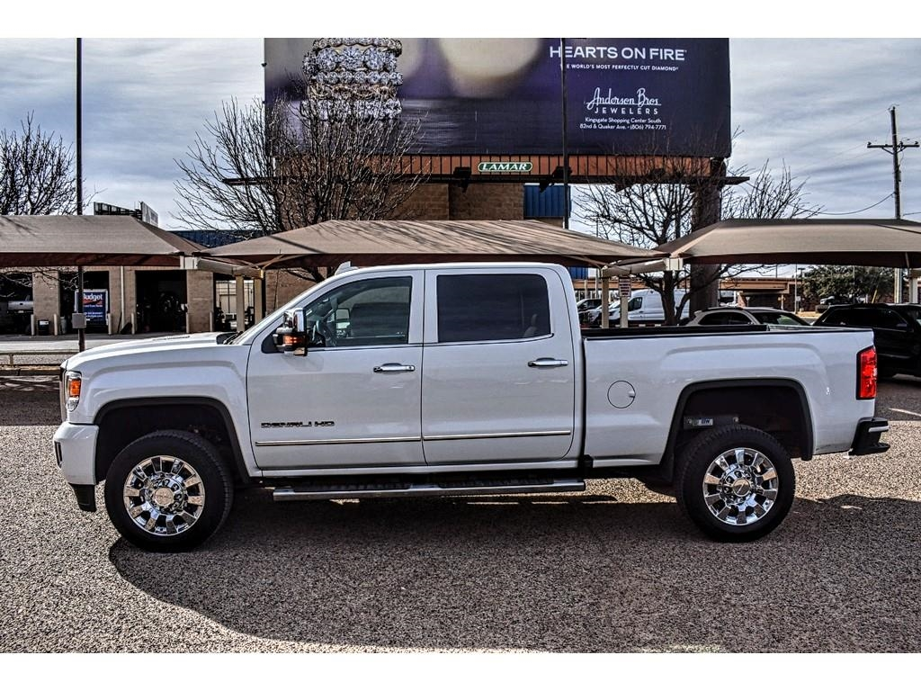 motor at gmc must sierra for your have blog baker six pm accessories hd