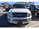 2016 Ford Expedition EL 2WD 4dr Limited