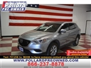 2015 Mazda CX-9 FWD 4dr Touring