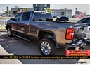 2015 GMC Sierra 2500HD available WiFi 4WD Crew Cab 153.7 Denali