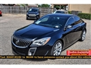 2016 Buick Regal 4dr Sdn GS FWD